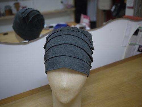 新色KYOKO帽
