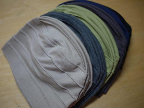 メンズKYOKO帽