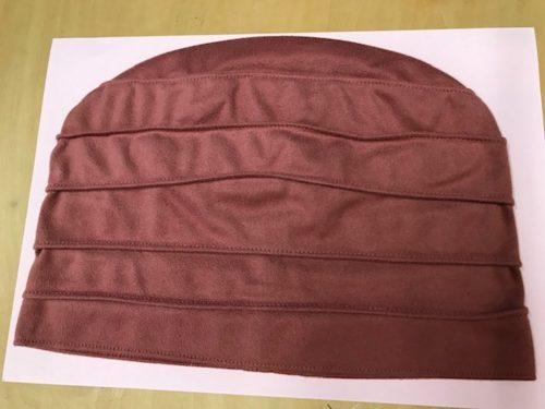 kyoko帽